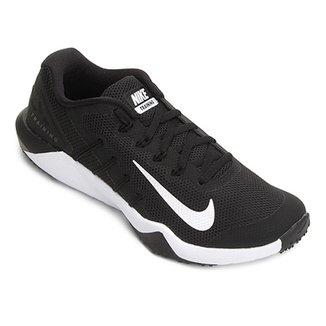 Tênis Nike Retaliation Tr 2 Masculino 4df81b9377bf6