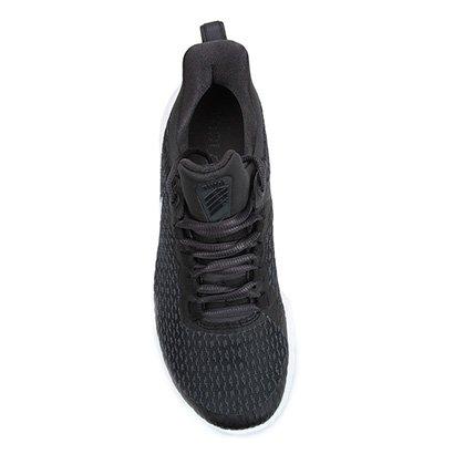 ae4aecce712 ... Tênis Nike Renew Rival Feminino. Passe o mouse para ver o Zoom