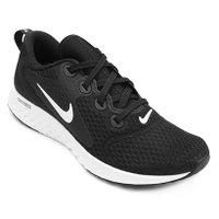 EXCLUSIVO. ESPORTE. Tênis Nike Legend React Masculino c02cfbeb15716