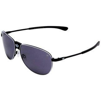 Óculos Adidas Manchester 2bcf7bae22