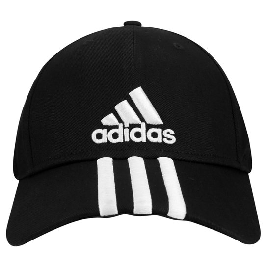 4e29fa59fa Boné Adidas Basics ESS 3S - Compre Agora