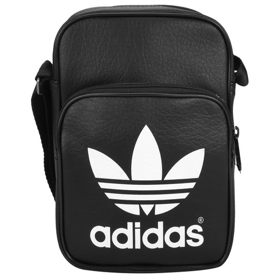 4293ff8523 Mini Bolsa Adidas Classic St - Compre Agora