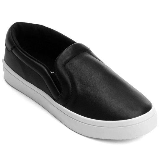 a7f72ae265 Tênis Adidas Courtvantage Slip On W - Compre Agora