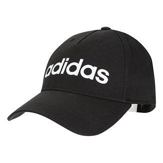 9c67ea362 Esportes - Camisetas, Tênis, Bermudas e mais | Zattini
