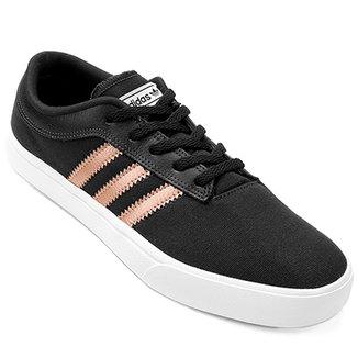 0efc54ba02 Tênis Adidas Sellwood Feminino