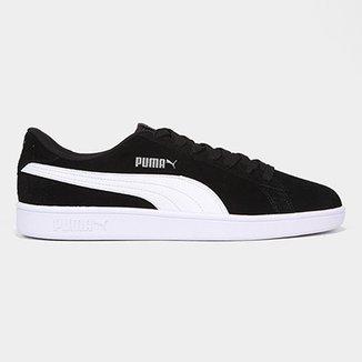 Tenis Puma - Ótimos Preços  d92b5075b3