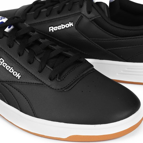 f2b67cf3123 Tênis Reebok Royal Slam Masculino - Compre Agora