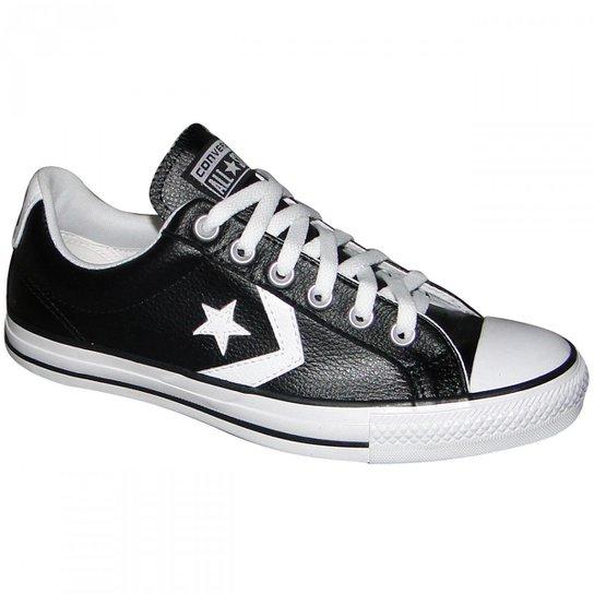 d3b7ddee393 Tênis All Star Converse Star Player - Compre Agora