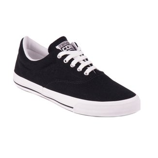 Tênis Converse All Star Skidgrip Cvo Ox 3c2015a2327eb