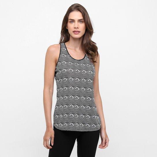 Camiseta Regata Fila Folk - Compre Agora  14e434a0438