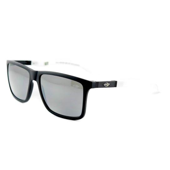 Óculos de Sol Mormaii Kona Espelhado - Compre Agora   Zattini eacd39a1fe