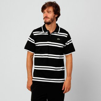 Camisa Polo Lacoste 7509eb7b3dde4