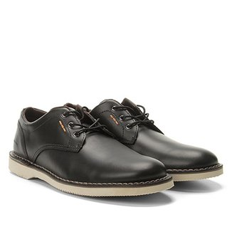 4d1934c09e6 Sapatos Casuais e Calçados Kildare em Oferta