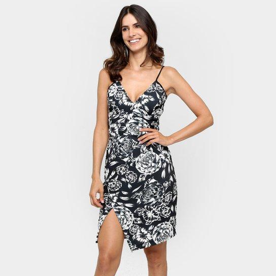 144d319a5 Vestido Colcci Alça - Compre Agora | Zattini