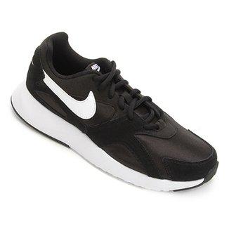 7c6fd598266 Tênis Nike Pantheos Masculino