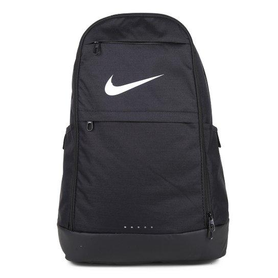 3919e6bf11ba8 Mochila Nike Brasília - Extra Grande - Compre Agora