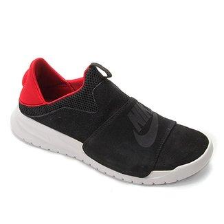 e6c264e7af5 Tênis Nike Benassi Slp Masculino