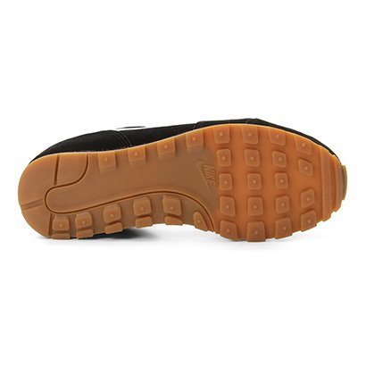 83fb5f06d6 Tênis Nike Md Runner 2 Suede Masculino