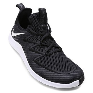 Tênis Nike Free Tr Ultra Masculino 6935d36c600