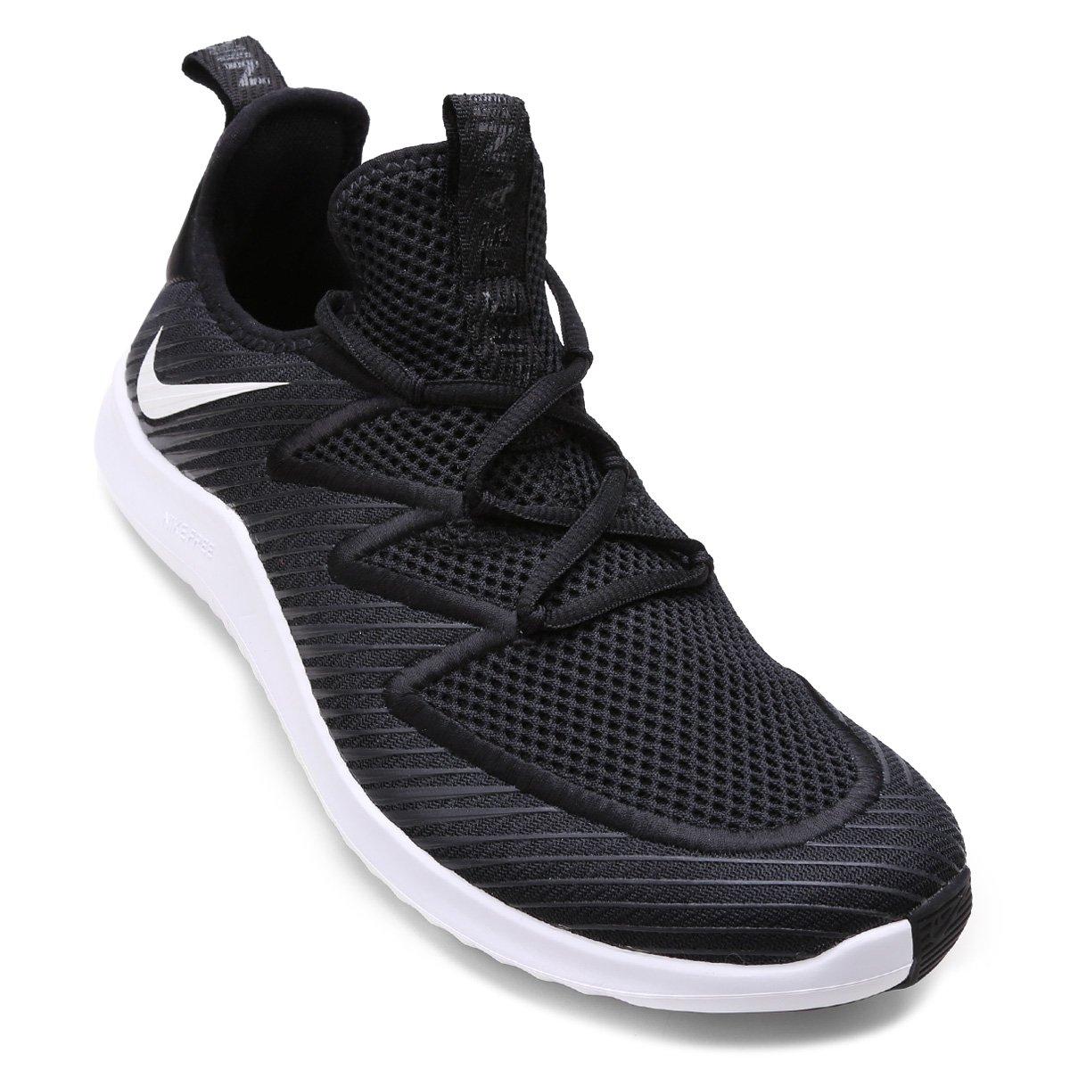 97bef90eaa49b Tênis Nike Free Tr Ultra Masculino