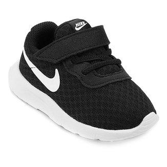 762c5410a Tênis Infantil Nike Tanjun