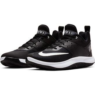 a34fd6775e Tênis Nike Fly By Low II Masculino