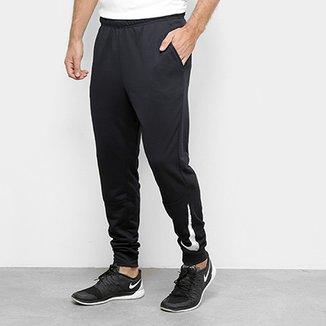 7e4cb6f828 Calça Nike Dry Pant Tpr Flc Masculina