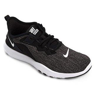 f64419b4e Tênis Nike Flex Trainer 9 Feminino
