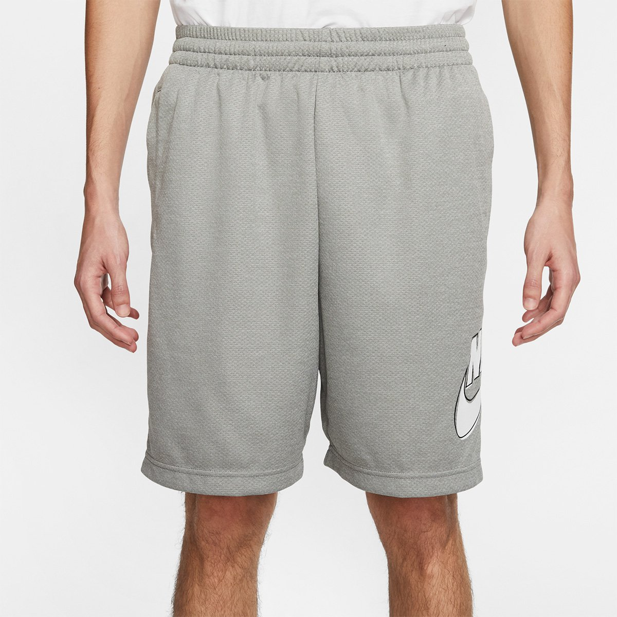 Short Nike Sb Sunday Masculino