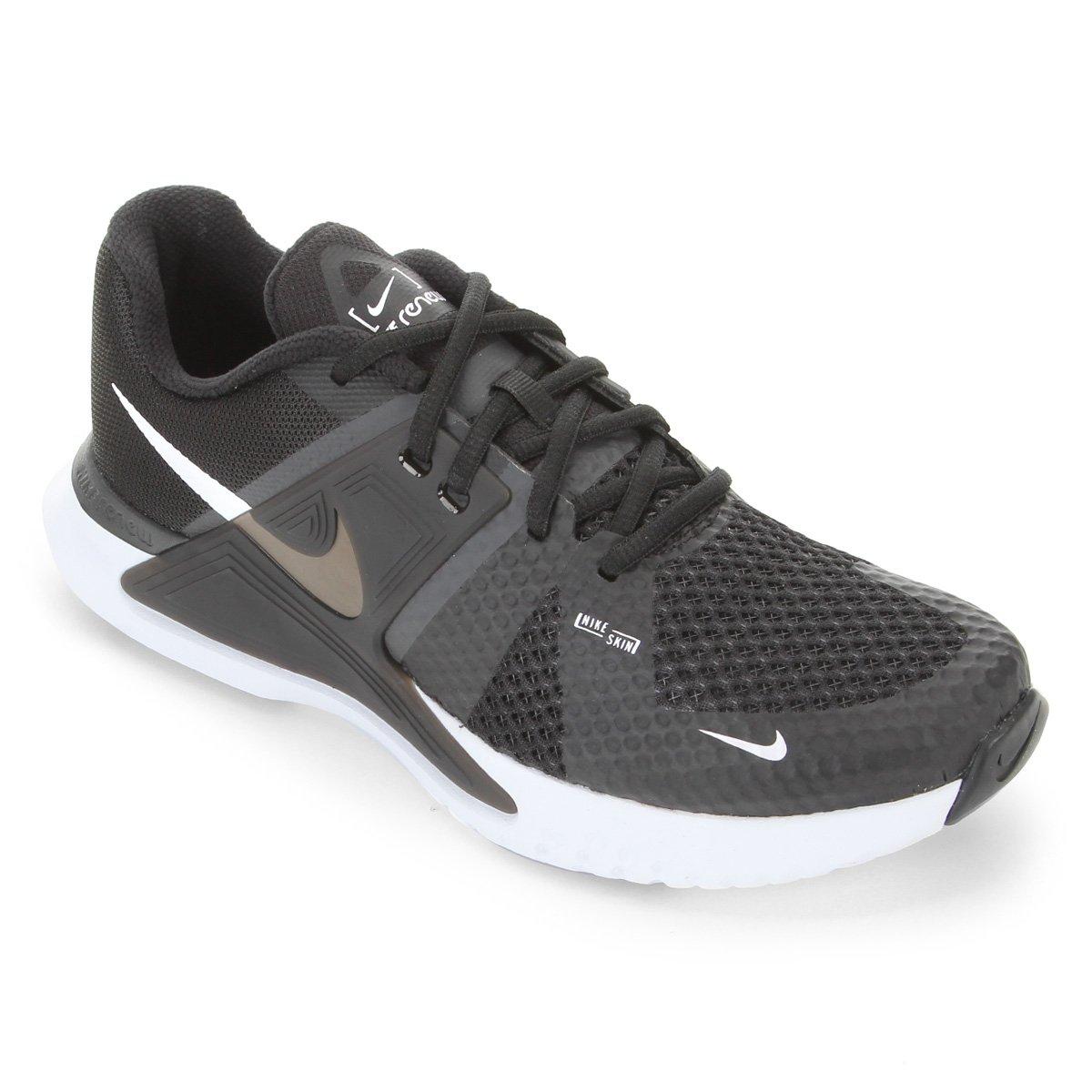Tênis Nike Renew Fusion Masculino