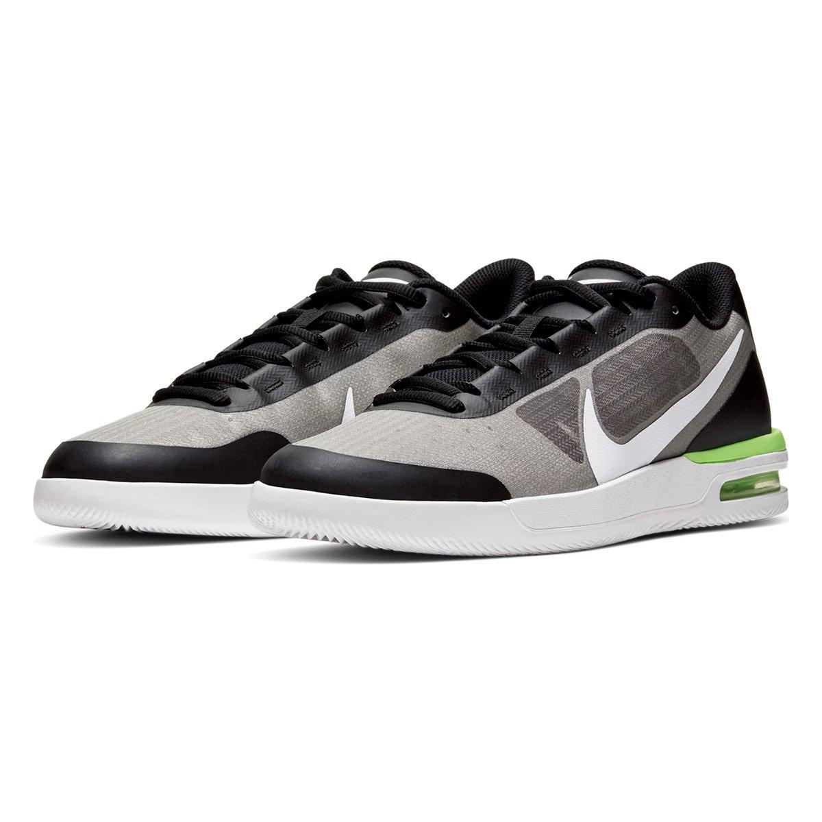 Tênis Nike Air Max Vapor Wing MS Masculino