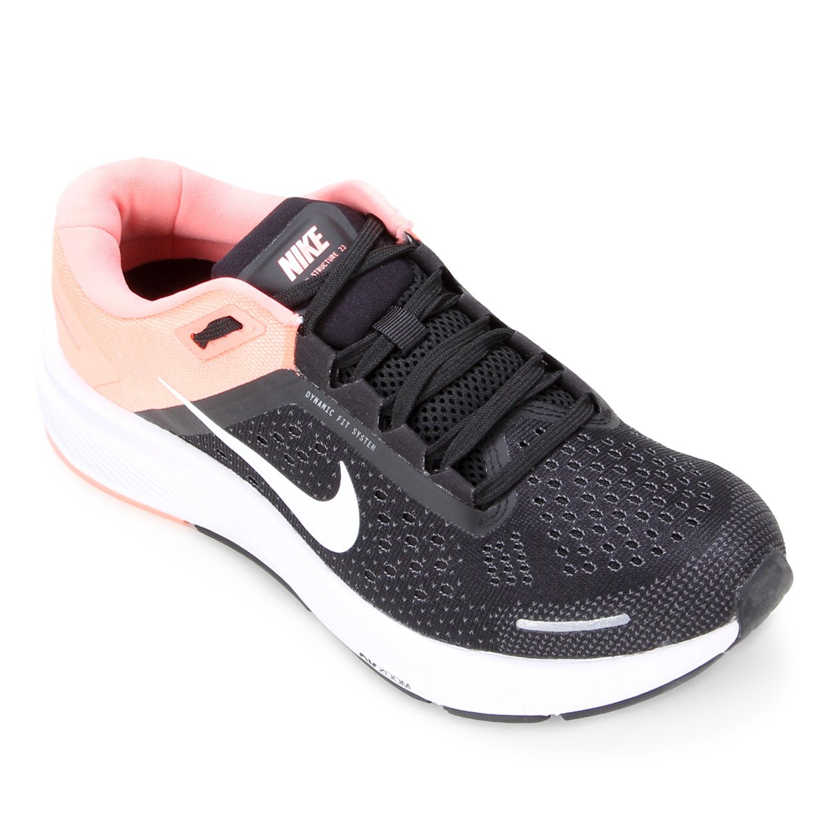 Tênis Nike Project X Feminino