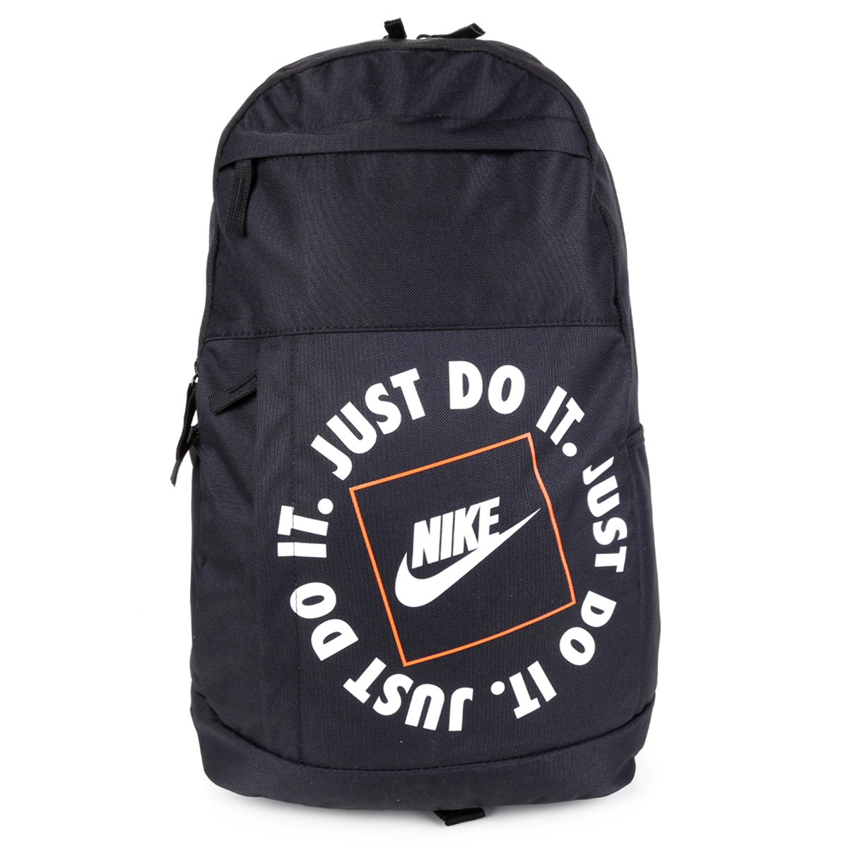 Mochila Nike Element Bkpk Jdi