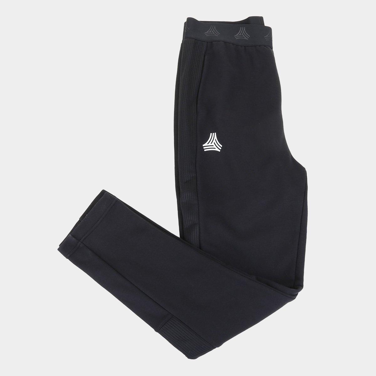 Calça Infantil Adidas Tiro Tango Masculina