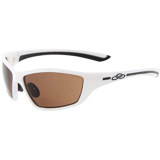 810102c9d8f60 Óculos Olympikus Rio de Janeiro 1 - Compre Agora