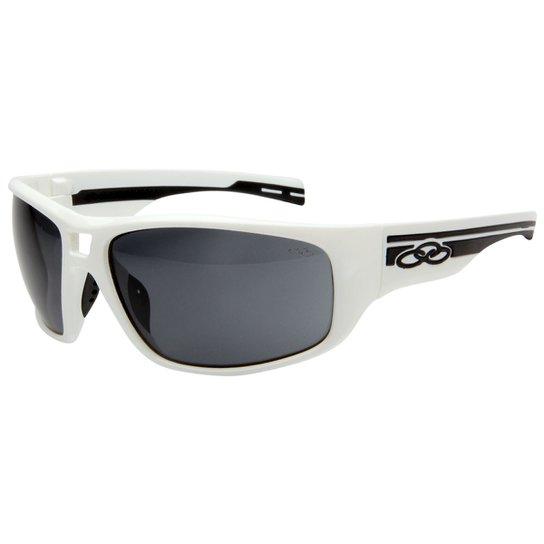 Óculos Olympikus Rio de Janeiro 3 - Compre Agora   Zattini 6396f63d6c
