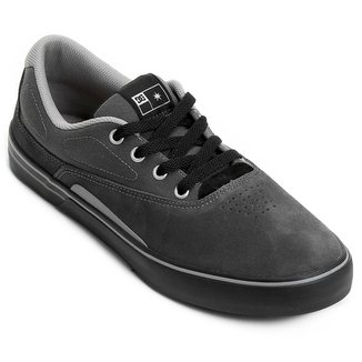 Tênis DC Shoes Sultan S 8f0c4a85e4