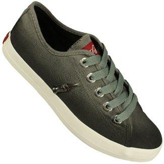 ad5bf862618 Tênis CocaCola Shoes Miami Ombre