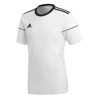 Camisa Adidas Squadra 17 Masculina 26fdbd9d93c5f