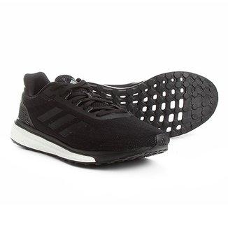 72393302d0 Tênis Adidas Response Masculino