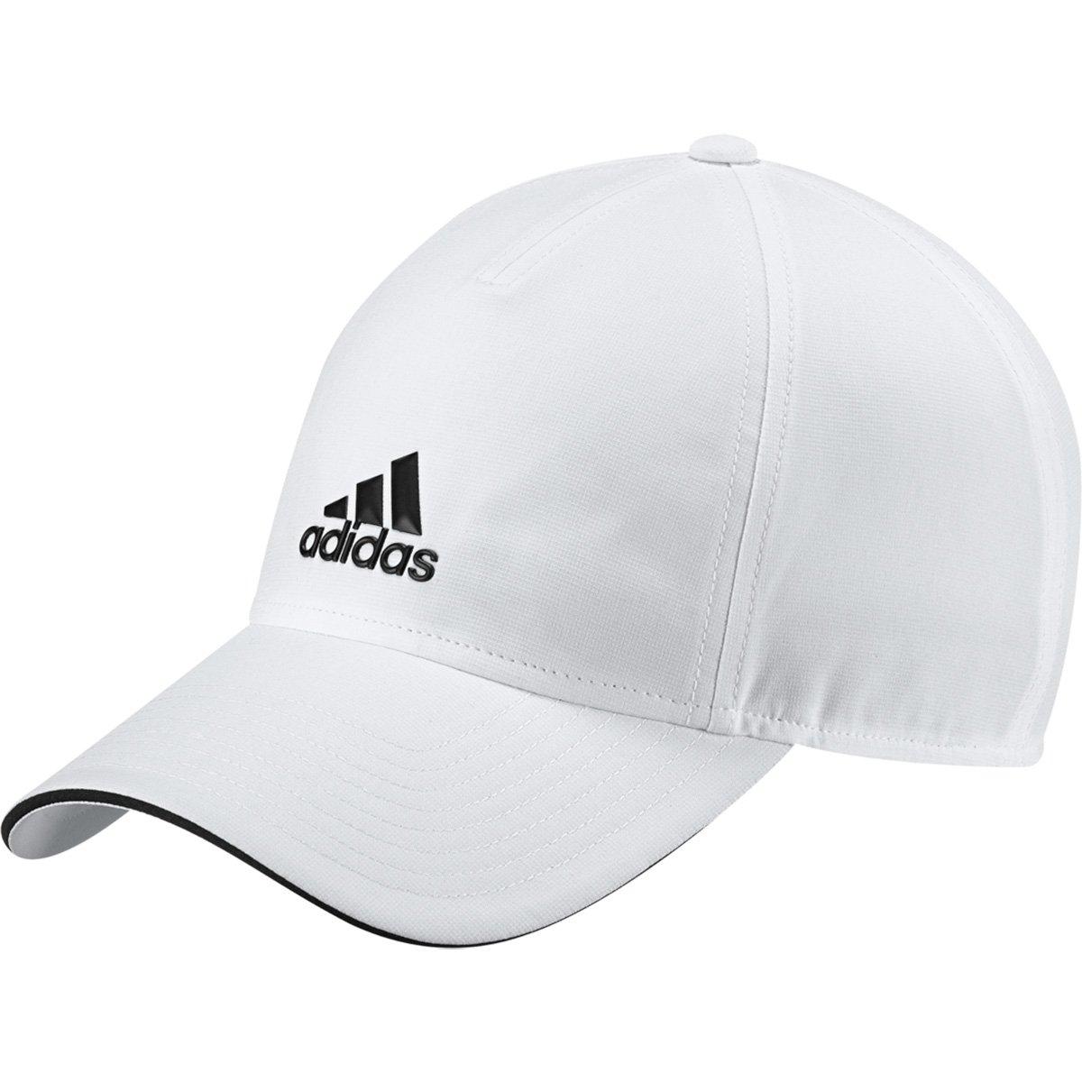 Boné Adidas Aba Curva 5P Climalite