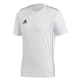 Uniformes Adidas - Ótimos Preços  7cd75587f46
