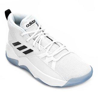 4947812ebed Tênis Adidas Concrete Adt Masculino