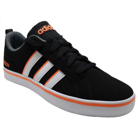 Tênis Adidas Vs Pace Masculino - Compre Agora  c9a5f85dc5131