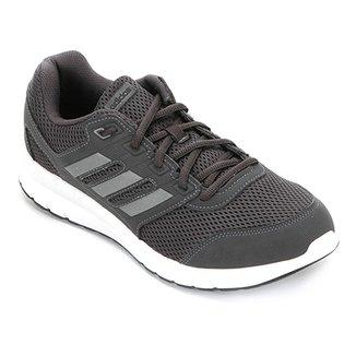 4345d0bdcff Tênis Adidas Duramo Lite 2 0 Masculino