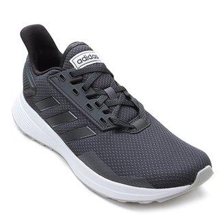 da5076daca3 Tênis Adidas Duramo 9 Feminino