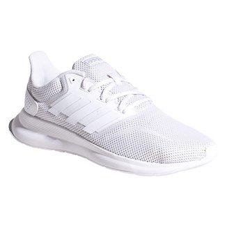 f4dbb4712c3 Tenis Adidas - Ótimos Preços