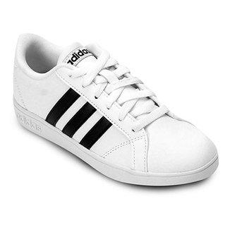 db98d5490c6 Compre Tenis Adidas Infantil Online