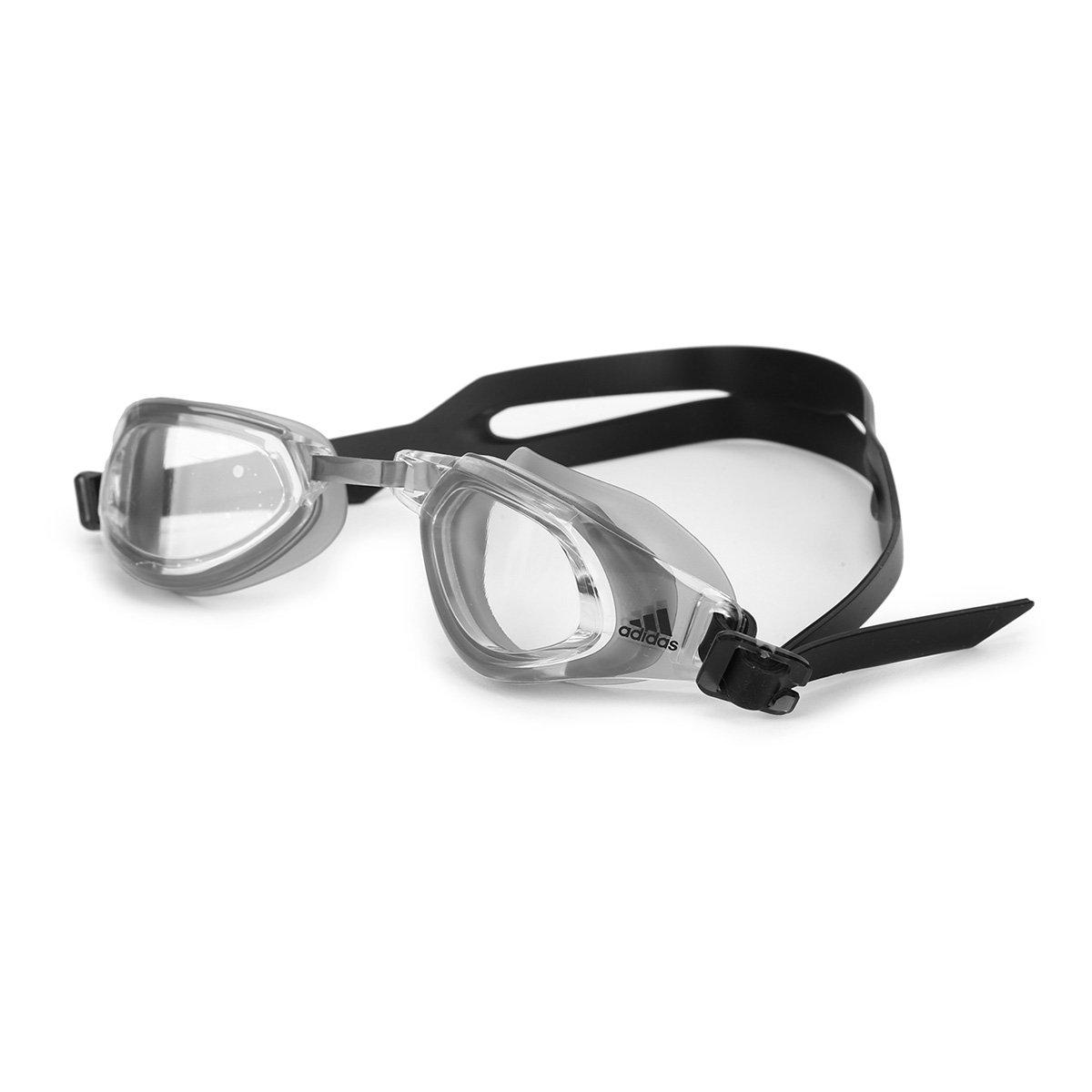Óculos de Natação Adidas Persistar Fitness