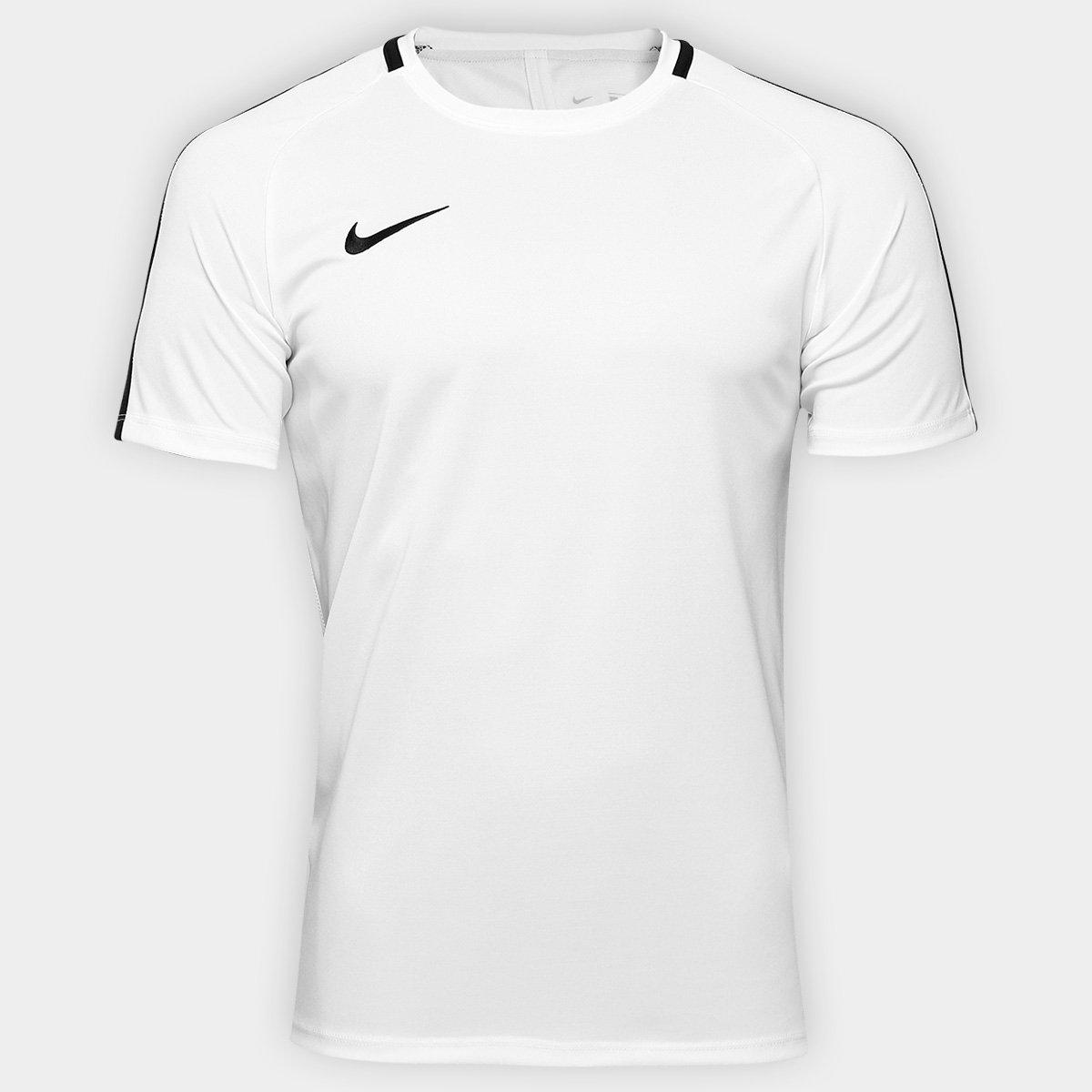 Camisa Nike Academy Masculina